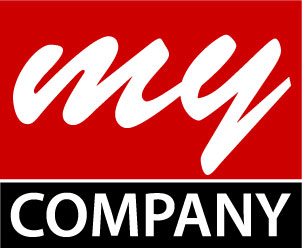 MY Company Limited